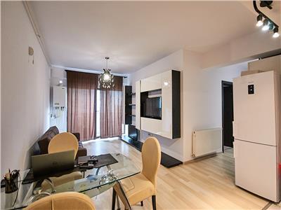 Apartament 3 camere, S-60 mp, bloc nou, Zorilor, Comision 0 !