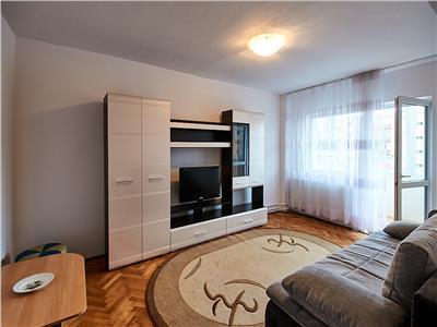 Apartament cu 2 camere, prima inchiriere, decomandat, Interservisan