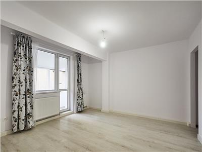 Apartament 3 camere, decomandat, recent finisat, str. Horea.