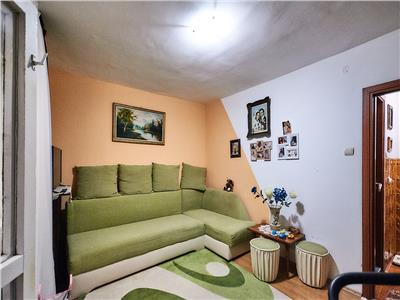 Apartament 2 camere, decomandat, S50 mp+ balcon, str. Louis Pasteur