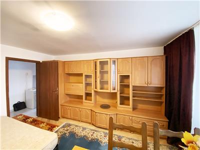 Apartament 2 Camere, S 40mp, Gheorgheni, zona Hermes. Comision 0