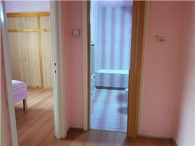 Apartament 2 camere, ultracentral, S 47 mp, Horea.
