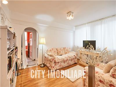 Apartament 2 camere, Piata Mihai Viteazu, zona Ultracentral