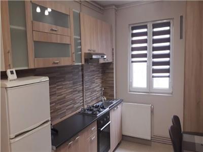 Apartament 2 camere, mobilat, utilat, decomandat, Gheorghieni.
