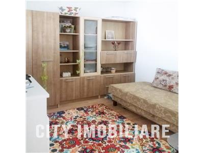Apartament 2 camere, decomandat, Su-40mp. Zona Iris