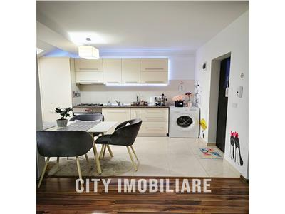 Apartament 3 camere ultra finisat, S-80mp., Zorilor