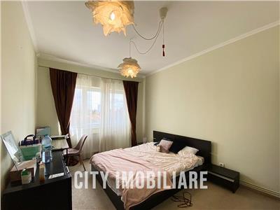 Apartament 2 camere, decomandat, S 60 mp, Horea.