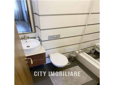 Apartament 4 camere, S79 mp +8mp balcon, etaj 5/10, Manastur
