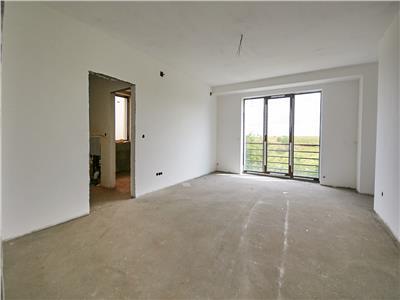 Duplex 4 camere, 160mp +Terase 50mp+ Teren 250MP, Buna Ziua, in apropiere de LIDL