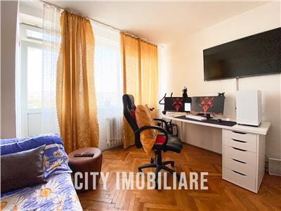 Apartament 2 camere, S-44 mp+balcon, zona Policlinica Grigorescu
