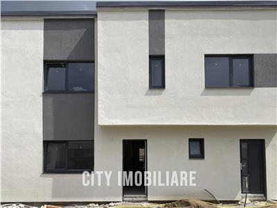 Apartament cu 4 camere S87 mp,  Floresti, Tineretului