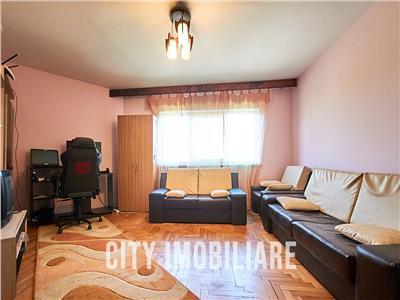 Apartament 2 camere decomandat, S-51mp+ balcon, Marasti