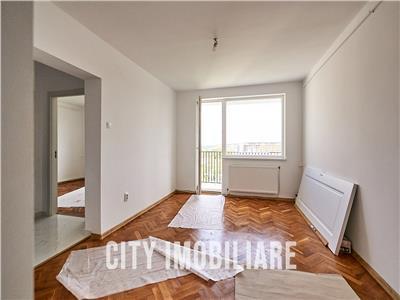 Apartament 2 camere Decomandat, S-50 mp, zona Iulius Mall