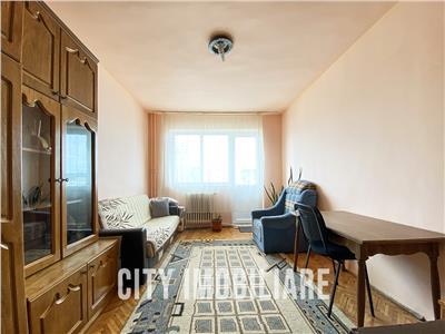 Apartament 2 camere Decomandat, S-50mp + 7mp. balcon
