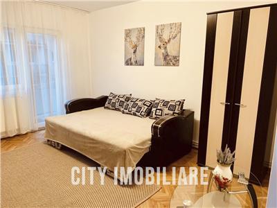 Apartament 2 camere, S56 mp +10mp balcon. Etaj 2/4. Grigorescu