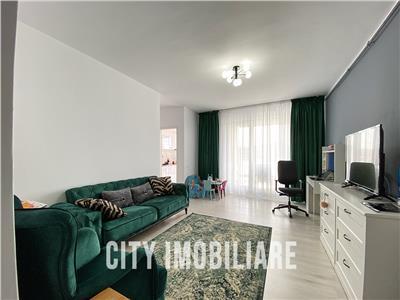 Apartament 3 camere, S-77mp + 10 mp terasa, Grand Hotel Italia