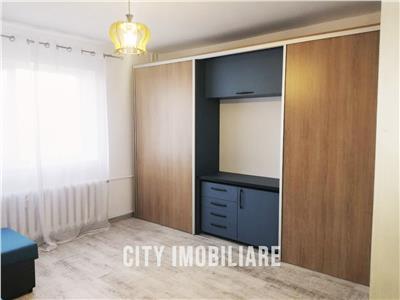 Apartament 2 Camere, Decomandat, S-42 Mp+ Balcon, Str. Mehedinti