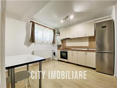 Apartament 2 camere, S-50 mp, Decomandat, Buna Ziua
