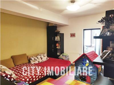 Apartament 2 camere, S55 mp +parcare, Zorilor