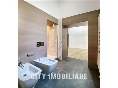 Apartament 4 camere, S135+balcon, bloc monument istoric, Ultracentral