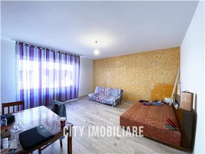 Apartament 2 camere, S:56mp+ 10mp balcon, et 1/4 Vivo, Razoare.