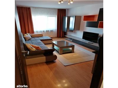Apartament 2 camere, decomandat, S 57 mp, zona Sigma.