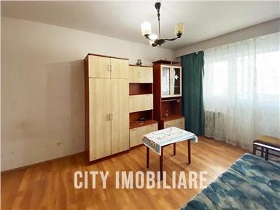 Apartament 2 camere, decomandat, mobilat, utilat, Str. Primaverii.
