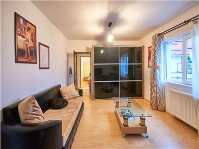 Apartament 3 camere, 85 mp, Zorilor