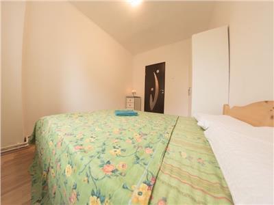 Apartament 3 camere DECOMANDAT, 68 mp., Calea Dorobantilor, Marasti